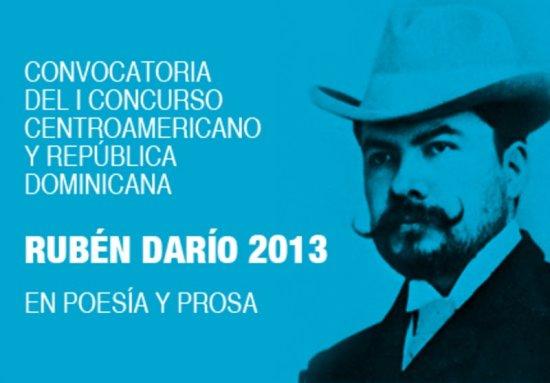 F0e9lix rub0e9n garc0eda sarmiento (january 18, 1867 - february 6, 1916), known as rub0e9n dar0edo , was a nicaraguan poet who