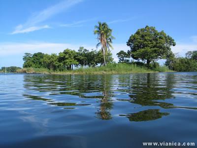 Photo Gallery Lake Nicaragua Vianica Com
