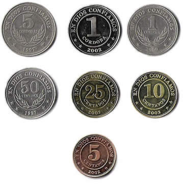 There Are Coins For C 5 And 1 As Well 50 25 10 Below Images Of Those Click On A Coin Larger Picture More
