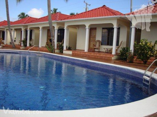 casa canada corn island nicaragua. Black Bedroom Furniture Sets. Home Design Ideas