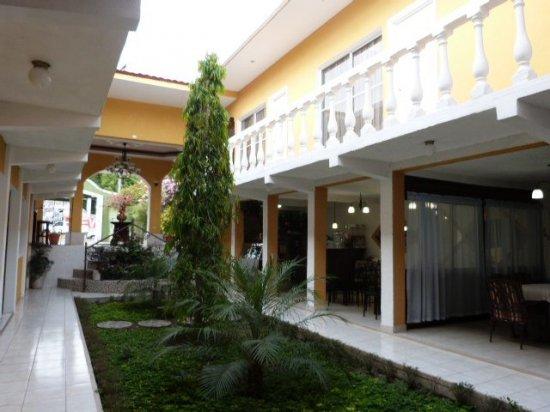 Casa Roca Inn Room Rates