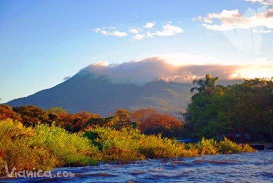 Granada Las Isletas Boat Tour Tours Nicaragua