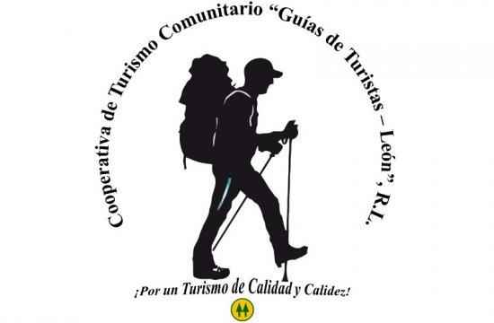 Cooperativa Guías León Tour Operators Nicaragua