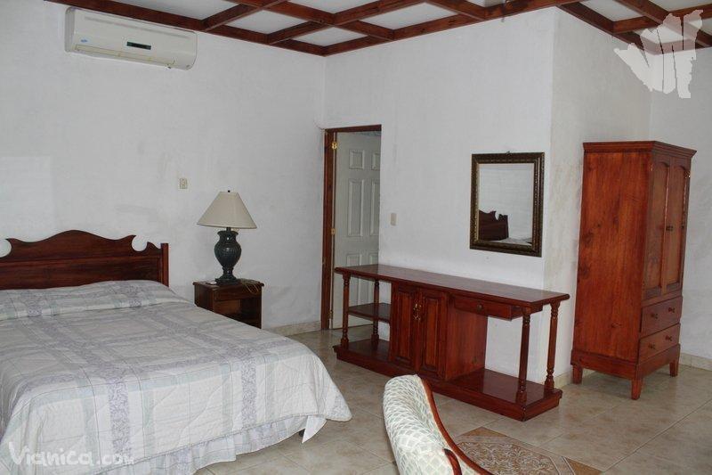 habitaci n matrimonial hotel valencia nicaragua