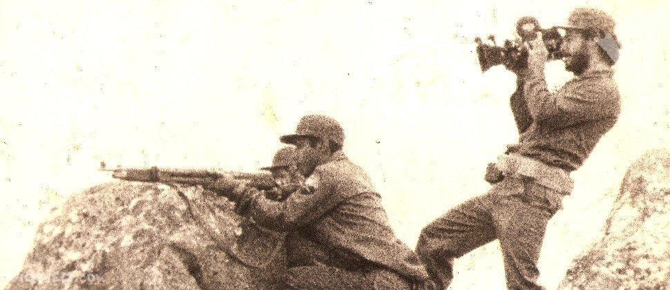 The history of cinema in Nicaragua | Nicaragua | ViaNica.com