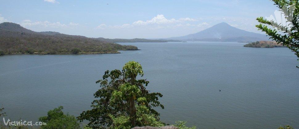 zapatera island nicaragua vianica com